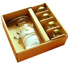 tea gift sets housewarming gift glass herbal tea gift set umiteasets