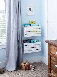 Diy Wood Toy Storage by Walls That Store More Store Supply Kitchen Family Rooms And