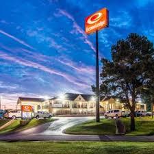 econo light landscape lighting econo lodge 57 photos hotels 101 6th ave nw jasper al
