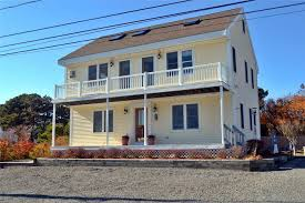 dennis vacation rental home in cape cod ma 02639 two houses from