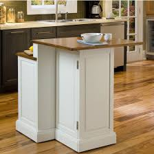 home styles kitchen island home styles woodbridge two tier kitchen island two stools in