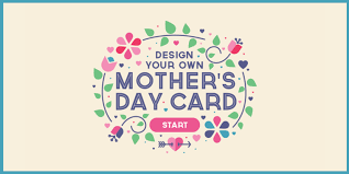 design your own card design your own s day e card e learning heroes