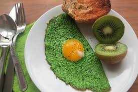 st patrick u0027s day 3 all natural green food recipes kids will love