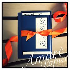 Navy Blue Wedding Invitations Amazon Com Navy Blue Wedding Invitations Navy Blue Wedding