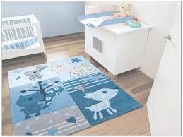 tapis chambre bébé pas cher tapis chambre bebe garcon chambre chambre bébé garçon tapis