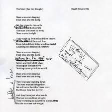 On A Night Like This Lyrics Dave Barnes The Stars Are Out Tonight Pushing Ahead Of The Dame
