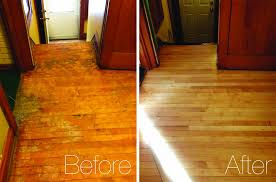 Wood Floor Refinishing Service Hardwood U0026 Wood Floor U0026 Flooring Refinishing U0026 Refinishers Milwaukee