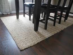 flooring u0026 rugs cool 5x7 rugs perfectly fit to your room u2014 online