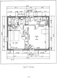 beach cottage floor plans webshoz com