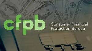 consumer financial protection bureau the consumer financial protection bureau celebrates its 5 year