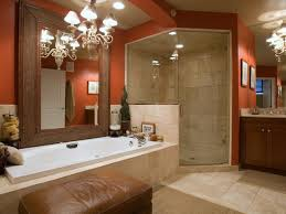 small bathroom color ideas pictures bathroom ideas colors for small bathrooms a intended design
