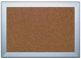 pin boards cork pinboards mr whiteboards