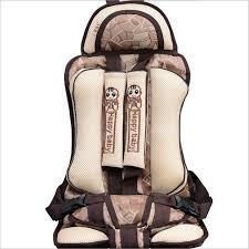 protection siege voiture enfant nouveau épaissir coton protection de voiture enfant voiture siège