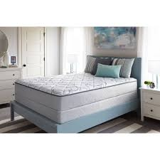 sealy bourdon mattress firm multiple sizes walmart com