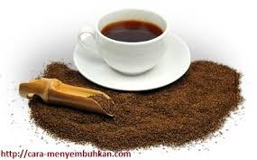 Teh Hitam teh hitam untuk mengobati kanker