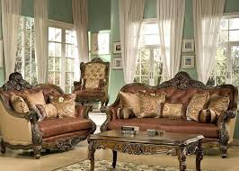 living room furniture sets with chaise u2013 uberestimate co