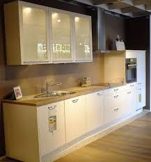 Kueche Kaufen Mit Elektrogeraeten Nauhuri Com Billige Küchen Mit Elektrogeräten Neuesten Design
