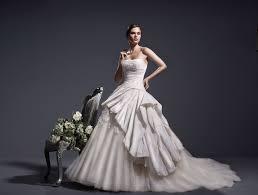 exclusive wedding dresses wonderful exclusive bridal dresses about dress chicago shop