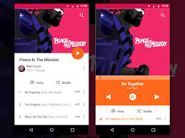player for android android player sketch freebie free resource for