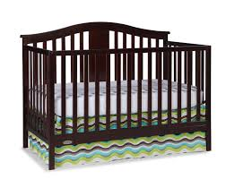 Graco Lauren Classic Convertible Crib White by Graco Crib Model 8740 Best Baby Crib Inspiration
