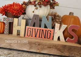 258 best thanksgiving crafts and ideas images on