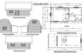 cabin floor plans small small cabin plans small cabin floor plans small