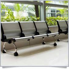 ss stainless steel bench manufacturers and suppliers in bangalore
