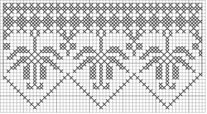 smart crochet free crochet patterns