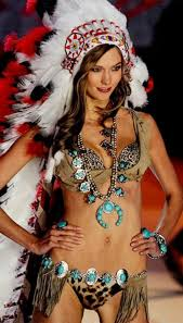 Indian Costumes Halloween Homemade Native American Costume Ideas Jewelry