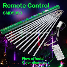 led christmas lights with remote control diwali colorful remote control led christmas lights party decoration