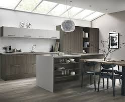 the kitchen collection 13 best oak kitchens images on oak kitchens kitchen