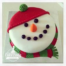 Christmas Cake Decorations Perth by 13 Best Christmas Cakes Images On Pinterest Christmas Baking