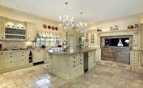 luxury kitchen designs photo gallery pretty luxury kitchen tiles designs 2a 1 22197 home design