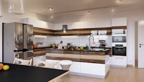 100 designing a new kitchen kitchen island ideas picture