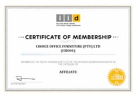 The Interior Design Institute South Africa Contact Us Choice Office Furniture