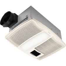 Broan Bathroom Fans Heater Fan Lights Bath And Ventilation Fans Broan