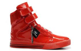 justin s boots sale cheap supra justin bieber shoes tk society shoes