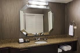 hotel sheraton suites galleria atlanta ga booking com