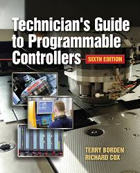 introduction to the controllogix programmable automation