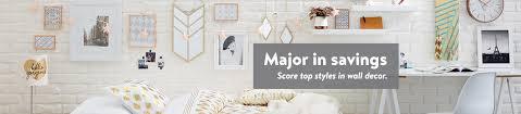 Major For Interior Design by Creative Site Of Home Decoration And Interior Design Ideas