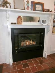 gas heater installation walters carpentry u0026 gas