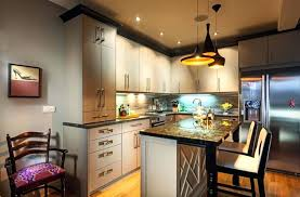 kitchen remodel ideas 2014 small kitchen remodel small kitchen remodel workspace before and