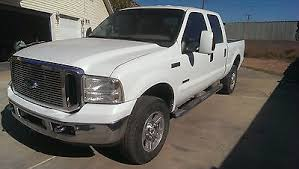 i just purchased 2006 f 350 with door combination how do i ford f350 cars for sale in utah