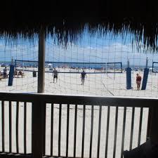 Tiki Hut Austin Tiki Hut 65 Photos U0026 93 Reviews Tiki Bars 1 S Forest Beach