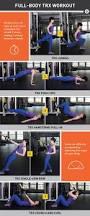 28 best suspension trainer images on pinterest trx workout