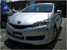lexus malaysia mm2h harga toyota wish malaysia 2013 technology news and updates
