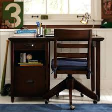 Computer Storage Cabinet Computer Desk With Storage Above Rothmin Computer Desk With