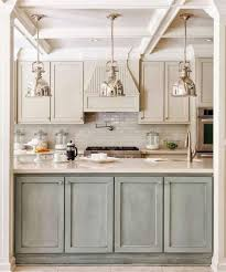 home staging tips for spacious and modern kitchen decor