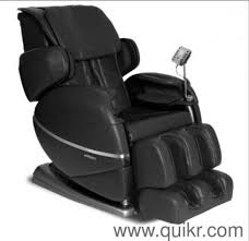 Massage Chair India Osim Isqueeze Used Health Beauty Products In India Home