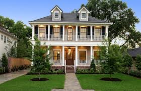 jersey cream sherwin williams exterior traditional with brick